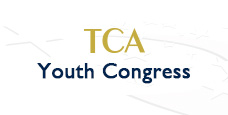 TCA Youth Congress