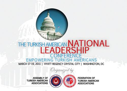 http://www.tc-america.org/images/big/turkish-american-community-3.jpg