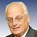 Bill Pascrell