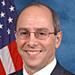 Charles W. Boustany