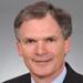 Robert E. Latta