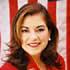 Loretta Sanchez