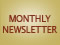 TCA Newsletter, June-July 2014