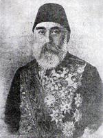 Agop Kazakyan
