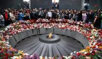 Not recognizing the Armenian genocide is a triumph for common sense