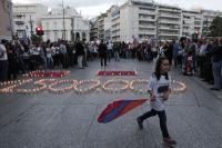 The International Politics of Armenian History