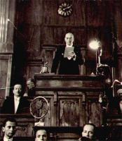 TCA Commemorates the Lasting Legacy of Mustafa Kemal Ataturk