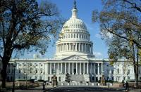 TCA Congratulates Congressional Turkey Caucus Members