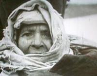 68th Anniversary of Sürgün, the Mass Deportation of the Crimean Tatars