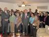 Educators from American Minorities Visit Turkey