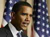 TCA Response to President Obama's Statement