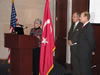 Congress Celebrates Turkish Caucus Day