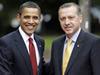 "US and Turkey Reinforce ""Model Partnership"" President Highlights Turkish American Community"